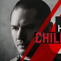 A 44. gyermek (Child 44, 2015)