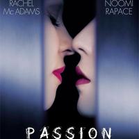 Gyilkos vágyak (Passion, 2012)