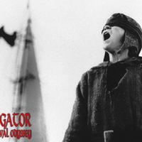 A navigátor (The Navigator: A Mediaeval Odyssey, 1988)