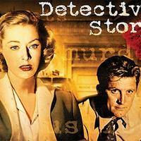 Detektívtörténet (Detective Story, 1951)