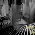 Csak egyszer élünk (You Only Live Once, 1937)