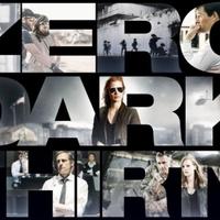 Zero Dark Thirty - A Bin Láden hajsza (Zero Dark Thirty, 2012)