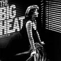 Búcsúlevél (The Big Heat, 1953)
