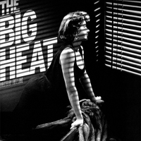 Búcsúlevél (The Big Heat, 1953)