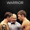 Warrior – A végső menet (Warrior, 2011)