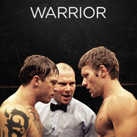 Warrior – A végső menet (Warrior, 2011)