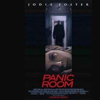Pánikszoba (Panic Room, 2002)