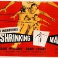 A hihetetlenül zsugorodó ember (The Incredible Shrinking Man, 1957)