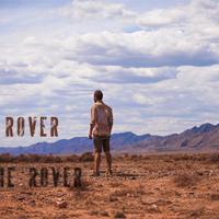 Országúti bosszú (The Rover, 2014)