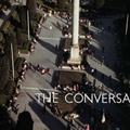 Magánbeszélgetés (The Conversation, 1974)