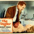 A bizsergető (The Tingler, 1959)