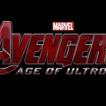 Bosszúállók - Ultron kora (Avengers: Age of Ultron, 2015)