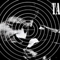 Célpontok (Targets, 1968)