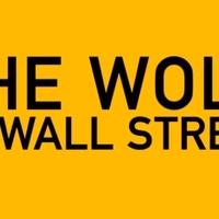 A Wall Street farkasa (The Wolf of Wall Street, 2013)