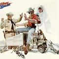 Smokey és a Bandita (Smokey and the Bandit, 1977)