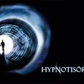 A hipnotizőr (Hypnotisören, 2012)