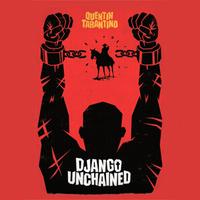 Django elszabadul (Django Unchained, 2012)