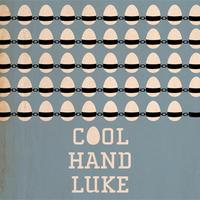 Bilincs és mosoly (Cool Hand Luke, 1967)