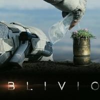 Feledés (Oblivion, 2013)