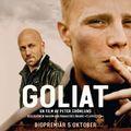 Góliát (Goliat, 2018)