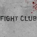 Harcosok klubja (Fight Club, 1999)