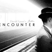 Késői találkozás (Brief Encounter, 1945)