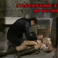 The Killer Must Kill Again (L'assassino è costretto ad uccidere ancora, 1975)