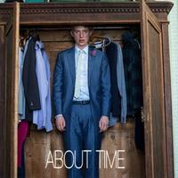 Időről időre (About Time, 2013)