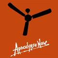 Apokalipszis, most (Apocalypse Now, 1979)