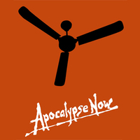 Apokalipszis, most (Apocalypse Now, 1979)