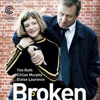 Ébredés (Broken, 2012)