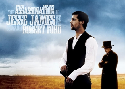 assassination_of_jesse_james-1.jpg