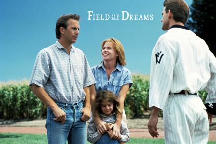 field_of_dreams.jpg