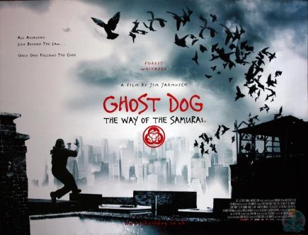 ghost_dog1.jpg