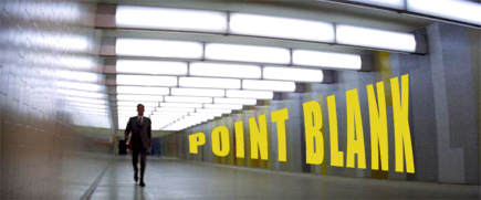 point_blank-1.jpg