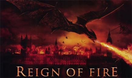 reign_of_fire.jpg