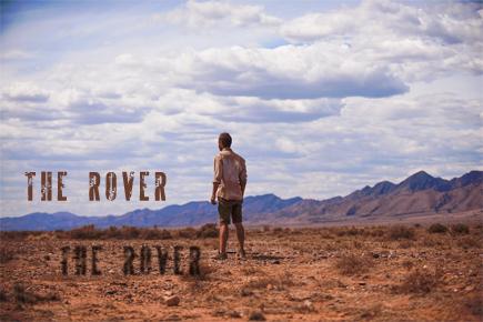 the_rover.jpg