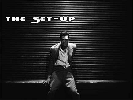the_set-up.jpg