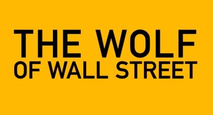 wolf_of_wall_street1.jpg