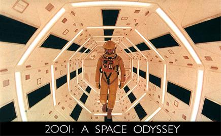 2001_a_space_odyssey-1.jpg
