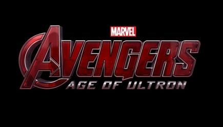 avengers_age_of_ultron-1.jpg