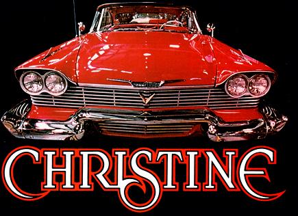 christine-1.jpg
