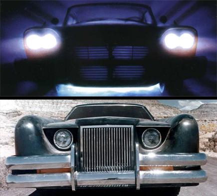 christine-the_car.jpg