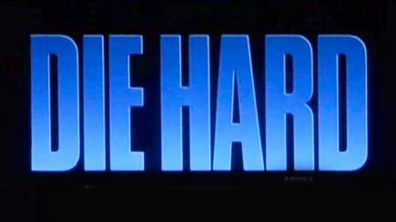 die_hard-1.jpg
