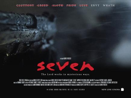 seven-1.jpg