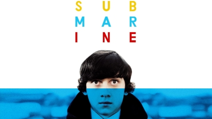 submarine-1.jpg