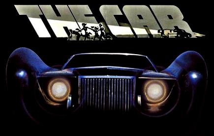 the_car-1.jpg