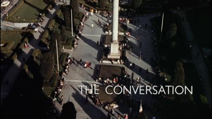the_conversation-1.jpg