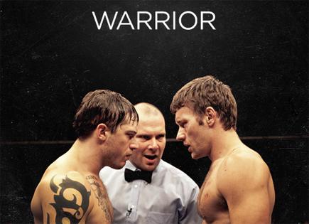 warrior-1.jpg
