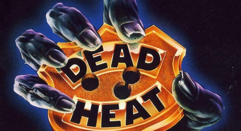 dead_heat-1.jpg